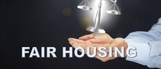 """FAIR HOUSING Seminar"" - Lakeland"