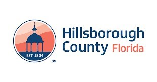 What You Need to Know: Hillsborough's Tenant Bill of Rights