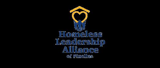 HLA Housing Navigation Program Information Session