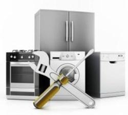 Appliance Troubleshooting & Repair - Summer 2019