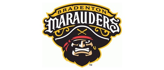BAAA & Baseball: Bradenton Marauders vs. Daytona Tortugas