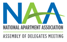 NAA Assembly of Delegates