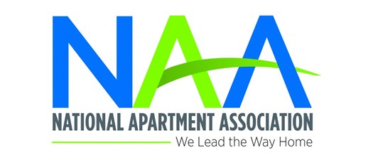 2020 NAA Advocate Conference
