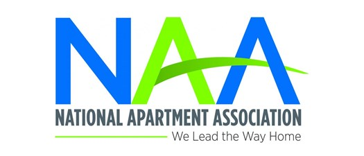 2021 NAA Advocate Conference
