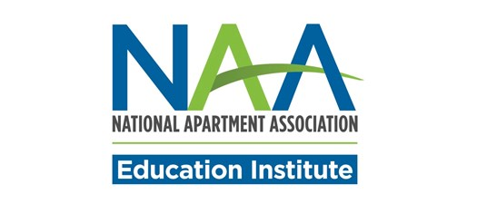 NAA Fair Housing & Beyond