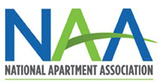 2021 NAA Apartmentalize Conference & Trade Show