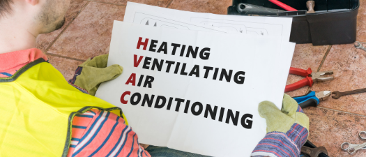 HVAC A-Z Intro Course
