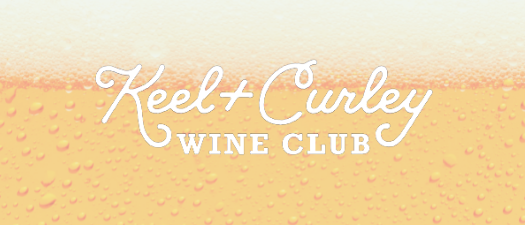 Advocacy Hour at Keel + Curley Winery
