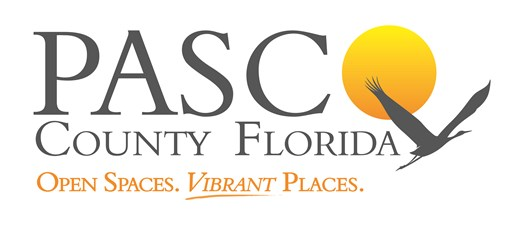 Webinar: Pasco Landlord Rental Assistance Process
