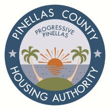 Pinellas County Housing Authority Landlord Workshop