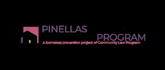 Webinar: Update on the Pinellas Eviction Diversion Program