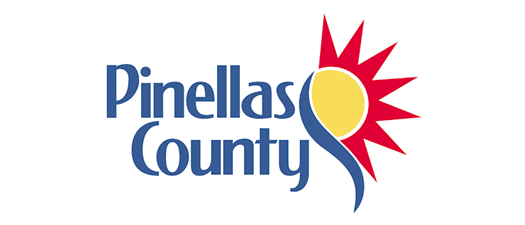 Pinellas COVID-Related Rental Assistance Programs