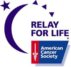 Relay for Life Carillon