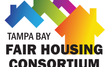 FAIR HOUSING SYMPOSIUM 2019