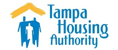 Introduction to Working with the Tampa Housing Authority