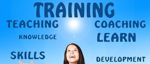 Training, Entertaining and Sustaining Audience Engagement