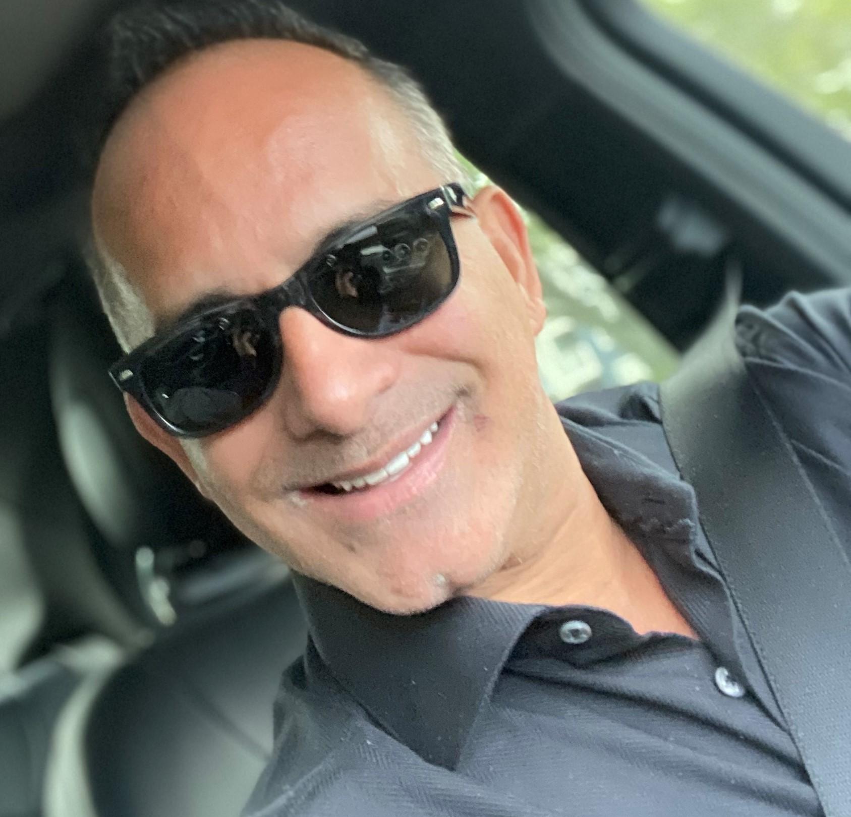 Angel Rivera, Providence Management