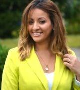 Hadeel Elsheshaiy