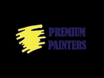 Premium Painters