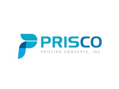 Pristine Concepts Inc.