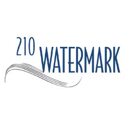 210 Watermark