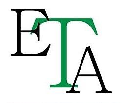 ETA Services, LLC