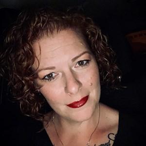 Cassandra Snyder