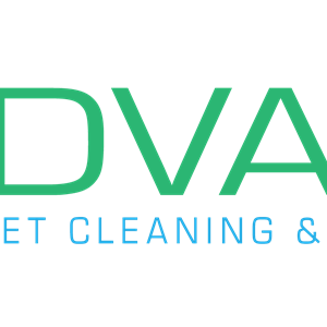 Advanced Carpet Cleaning & Pressure Washing