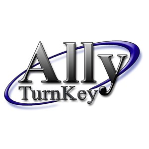 Ally Turnkey Company