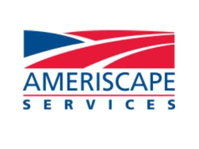 Ameriscape USA