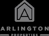 Arlington Properties