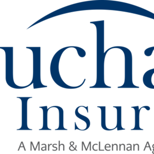 Bouchard Insurance, a Marsh and McLennan Agency
