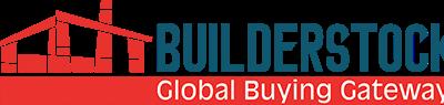 Builderstock