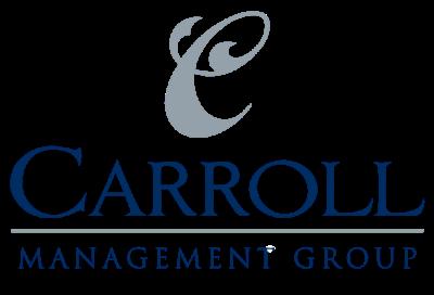 Carroll Management Group