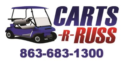 Carts R Russ