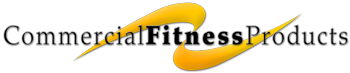 Commercial Fitness Products,  Inc.