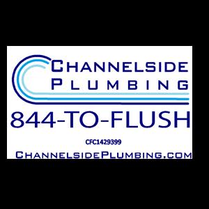 Channelside Plumbing