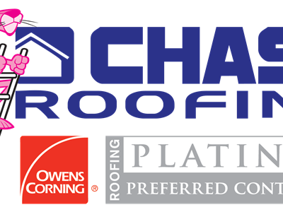 Chase Roofing & Contracting, Inc.