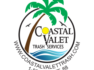Coastal Valet Trash Services, LLC