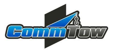 CommTow