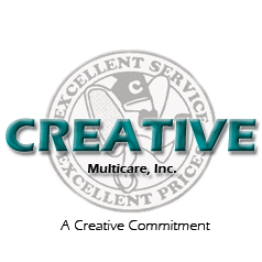 Creative Multicare