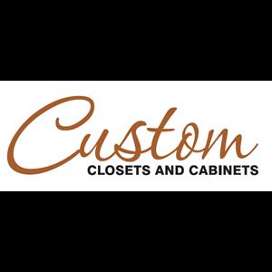 Custom Klosets & Cabinets