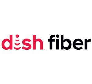 Photo of Dish Fiber