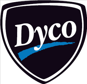 Sun Paints & Coatings  Dyco Paints