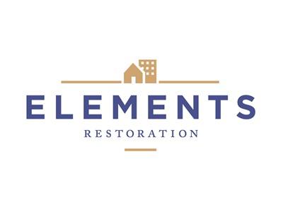 Elements Restoration