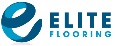 Elite Flooring and Design