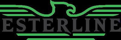 Esterline Landscape Company Tampa, LLC