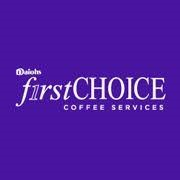 First Choice Coffee Services