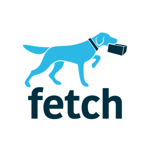 Fetch Package Delivery