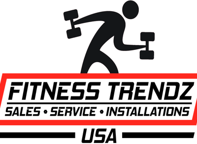 Fitness Trendz of Florida, Inc.